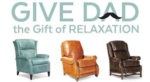 50 off recliners for father s day home fashion interiors father s day is approaching fast so get dad what he really wants this holiday relaxation right now at home fashion interiors we are taking 50 off all