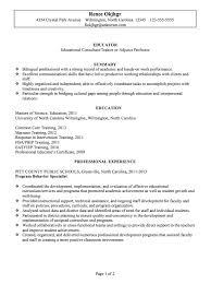 Pta Resume Examples by Social Work Resume Examples Social Worker Resume Example