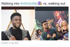 Memes That Are Funny - 31 avengers infinity war memes that are funny and also traumatizing