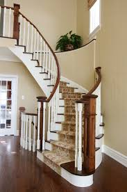 Traditional Staircase Ideas New Staircase Design Weight Dash Diet Plan