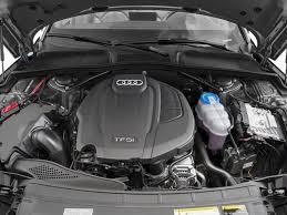 engine for audi a5 2018 audi a5 cabriolet 2 0 tfsi premium plus carolina