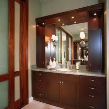 Custom Bathroom Vanity Cabinets by Buying Cabinets For Custom Bathroom Vanities We Bring Ideas