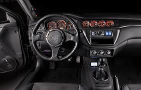 mitsubishi evo 2016 interior фотостейшн автомобильная фотография