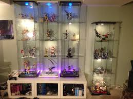 need some help about detolfs myfigurecollection net
