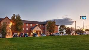 Iowa business traveller images Best western plus altoona inn in des moines hotel rates jpg