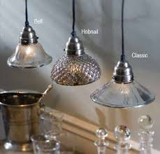 Blown Glass Light Pendants Beautiful Glass Light Pendants Amazing Of Clear Glass Pendant