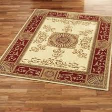 Shaw Living Medallion Area Rug Shaw Living Medallion Area Rug Rugs Gallery Pinterest House