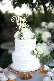 cake designers near me wedding cake designers