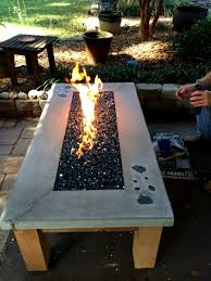 How To Make A Homemade Fire Pit Diy Fire Pit Designs Ideas Do You Want To Know How To Build A Diy