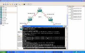 multiprotocol label switching mpls lab 1 part 1 trailer mpls