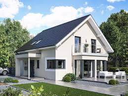 Einfamilienhaus Kaufen Privat Fantastic 161 V3 U2013 Jubiläums Aktionshaus Mit Eingangsüberdachung