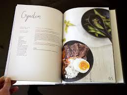 beau livre de cuisine idées cadeau cuisine rockygirl