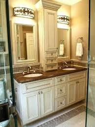 country master bathroom ideas bathroom designs attic country bathroom chic