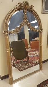 Eloquence One Of A Kind Vintage French Gilt Cane Louis Xvi Style Twin Bed Pair Gorgeous French Louis Xv Gold Cane Bed Queen Size Solid Wood