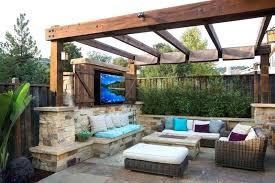 outdoor decor backyard patio outside patio ideas best outside patio ideas outdoor