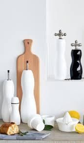 Asa Vase Home By Asa The Asa Selection Livingroom Environments