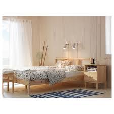 tarva nightstand ikea
