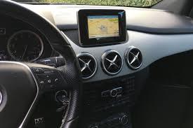 Becker Map Pilot Mercedes Becker Map Pilot Uitbreiding Mbnaviworld Nl Comand