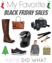 black friday sales today target black friday preview sale starts november 28 2013 november 30