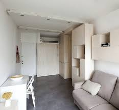 215 square feet in meters what this modular system can do for this 20 square meter apartment