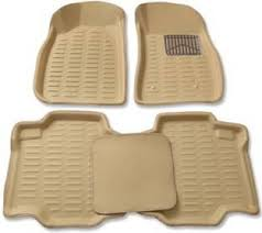 how to shoo car interior at home car mats buy car mats at best prices in india flipkart