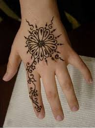 Tattoos Ideas For Kids An Awesome Small Tattoo Designs Simple Tattoo On Foot U2013 Monasaha