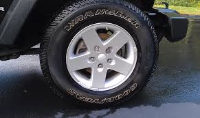 moab jeep for sale moab wheels and sr a tires with tpms jkowners com jeep