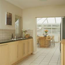 galley kitchen extension ideas open plan kitchen dining area kitchen extensions 25 of the
