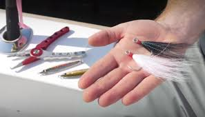 gear best striper lures for cape cod casting u2013 salty cape