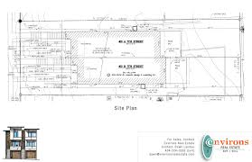 400 7th street u2013 new midtown duplex townhomes u2013 environs real estate