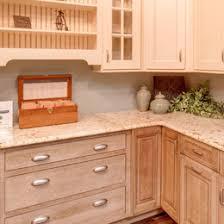 kitchen remodel denver centennial u0026 louisville kitchens by
