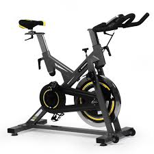 diadora racer 22 price u0026 reviews indoor cycling bikes com