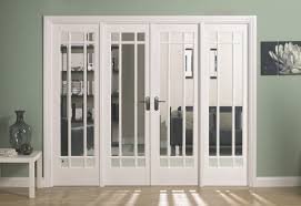 home depot interior slab doors home depot interior slab doors interior decorating ideas best