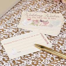 Wedding Wishes Envelope Guest Book Contemporary Heart Guest Book Ivory U0026 Gold U2013 Wedlock Shop