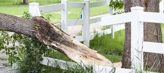 common fence repair discount fence usa