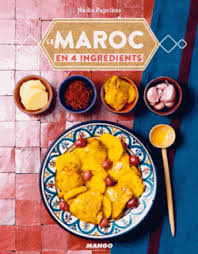 cuisine maghrebine cuisine maghrébine archives librairie gourmandelibrairie gourmande