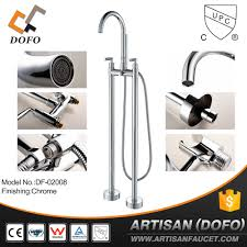 water tap accessories water tap accessories suppliers and