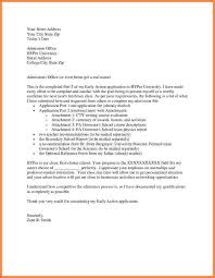 cover letter college application how to write a resume for