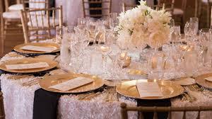 Wedding And Reception Venues Wedding Reception Venues In Ithaca Ny The Statler Hotel