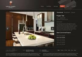 interior design websites home best house design websites home designing websites interior design