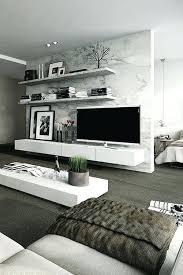 living room modern ideas modern living room decor terrific living room decor modern ideas