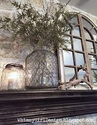 Rustic Mantel Decor Best 25 Rustic Mantle Decor Ideas On Pinterest Mantle Ideas