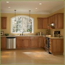 Home Depot Kitchen Cabinets - Kitchen cabinets at home depot