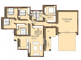 design my house plans limpopo floor plans house floor plans