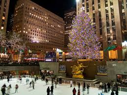 the world u0027s most stunning christmas trees insider