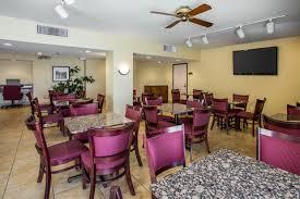 Comfort Inn White Horse Pike Comfort Inn U0026 Suites West Atlantic City Nj Hotel