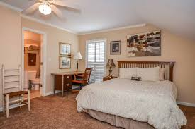 the bedroom montgomery al montgomery al homes for sale rosemary 1504 charleton ct virtual tour