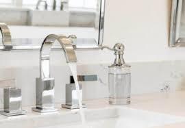Bathroom Fixtures Dallas Bathroom U0026 Kitchen Remodeling Ideas Joseph U0026 Berry Remodelers