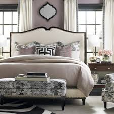 Black And White Zebra Bedrooms Bedroom Astounding Woman Bedroom Decoration Using Wooden Curved