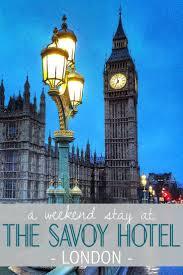 480 best london travel images on pinterest in london london
